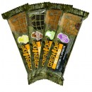 Reload Protein Flapjacks - 1 bar