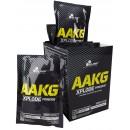 AAKG Xplode, Orange - 150 grams