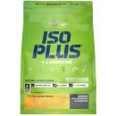 Iso Plus - 1505 grams