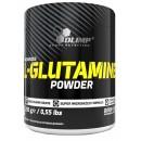 L-Glutamine Powder - 250 grams