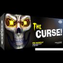 The Curse - 5 x 8g