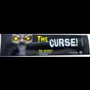 The Curse - 8 grams (1 serving)