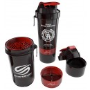 Shaker Special Edition - Phil Heath Edition