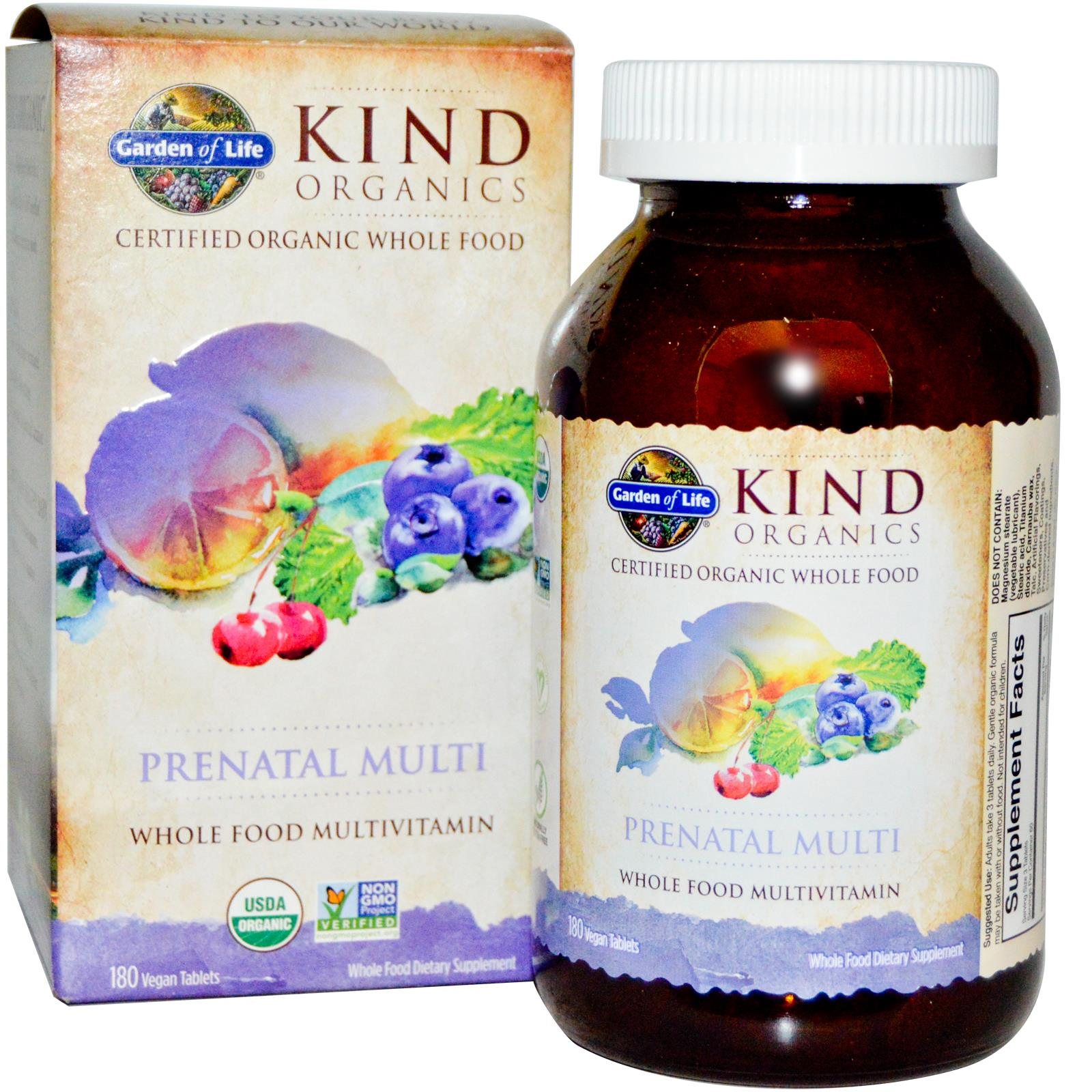 by garden organics once life pr click mykind tablets to of daily prenatal zoom reviews vegan
