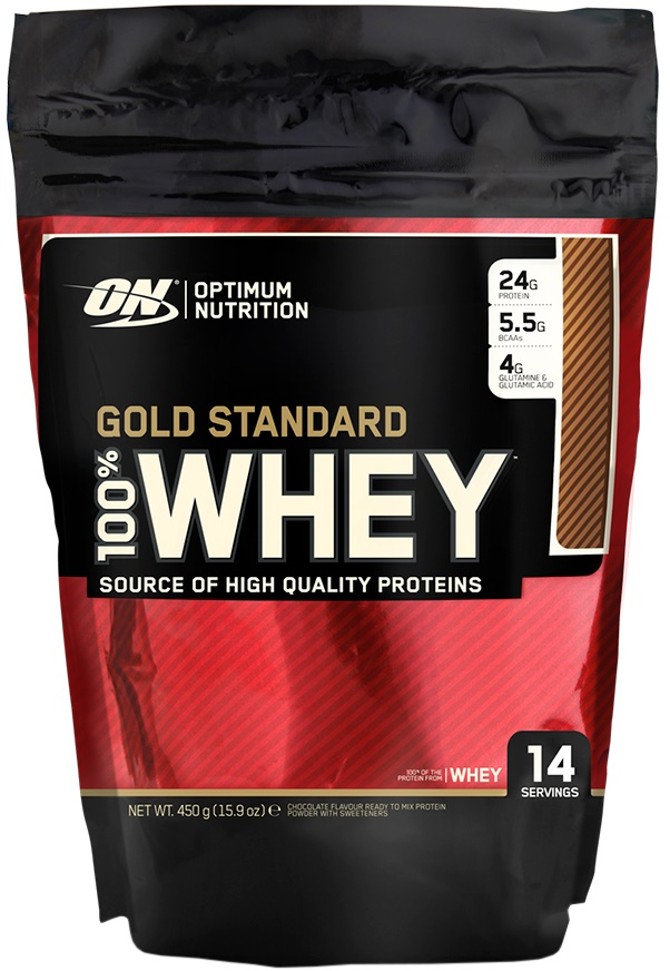 29b72cb1b Optimum Nutrition Gold Standard 100% Whey - Bodybuilding and Sports ...