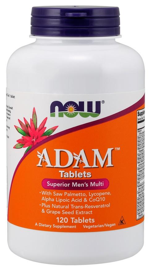 Wellness Tablets Whole Foods